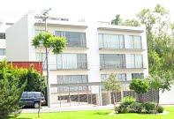 Residencial Olivar